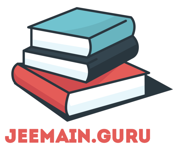 Download 100+ IIT JEE books | study materials | JEEMAIN GURU